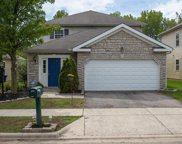 1533 Wales Place, Grove City image