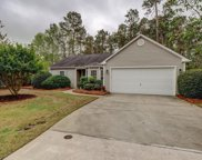 10115 Winding Branches Drive Se, Leland image