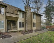 650 SW MEADOW  DR Unit #123, Beaverton image