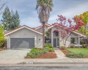 4062 Cranford Cir, San Jose image
