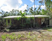 3 Bowen, Key Largo image