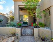 6839 E Amber Sun Drive, Scottsdale image
