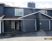8050 Pioneer Drive Unit 1704, Anchorage image
