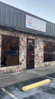 233 Western Boulevard Unit #C, Jacksonville image