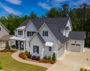 117 Roseroot Court, Holly Springs image