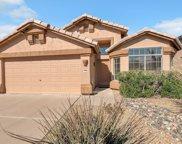 9668 E Palm Ridge Drive, Scottsdale image