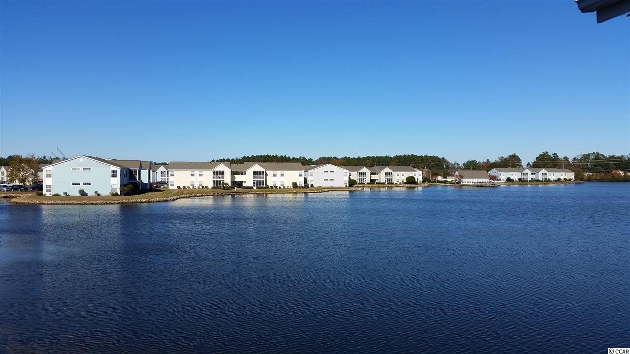 Clearwater Dr Surfside Beach Sc