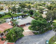 1480 Sw 57th Ave, Plantation image
