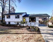 705 Delany Drive, Raleigh image