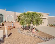 2372 S Orchard View, Green Valley image