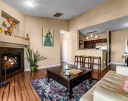 8389 S Independence Circle Unit 306, Littleton image