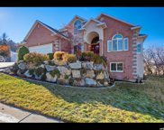 65 N Oakwood Dr, North Salt Lake image