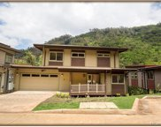 2914 Booth Road Unit 14, Honolulu image