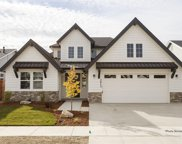 3195 W. Antelope View Dr., Boise image