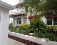 1400 Water View Drive W Unit 101, Largo image