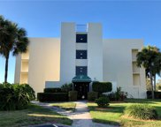 4119 61st Avenue Terrace W Unit 201, Bradenton image