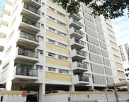 2465 Kuhio Avenue Unit 904, Honolulu image