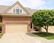 4095 April Ln, Sterling Heights image