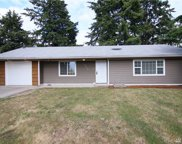 34220 18th Place S, Federal Way image