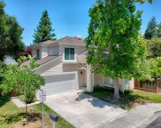11592 Bridge Park Ct, Cupertino image