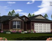 11571 Colony Loop, Parker image
