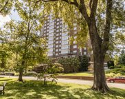 1400 Willow Ave Unit 804, Louisville image