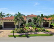 14501 Marsala Way, Naples image