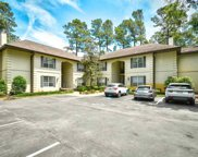 107 Pipers Ln. Unit 107, Myrtle Beach image