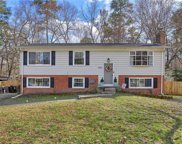 5490 Olde Towne Road, James City Co Middle image