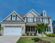 837 Bedminister Lane, Wilmington image