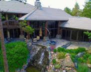 34750 Fox Ridge Road, Evergreen image
