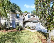 1712 CROSS PINES DR, Fleming Island image