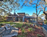210 Wooded View Dr, Los Gatos image