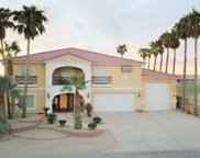 670 Via Del Lago, Lake Havasu City image