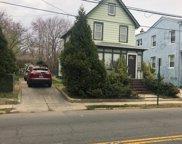 35 Reid Street, South River NJ 08882, 1223 - South River image