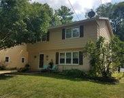 6420 Lincoln Avenue, Windsor Heights image