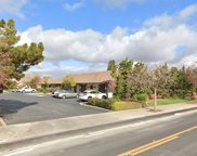20395 Pacifica Dr 101, Cupertino image