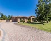 20124 E Melissa Place, Queen Creek image