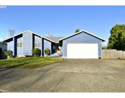 2989 NE 7TH  ST, Gresham image