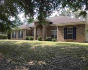 6478 Williams Road, Tallahassee image