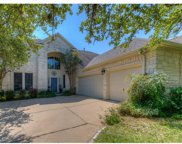 6509 Orchard Hill Dr, Austin image