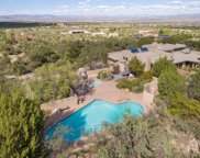 3225 S Blue Ranch Rd, Cottonwood image