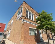 3624 S Halsted Street, Chicago image