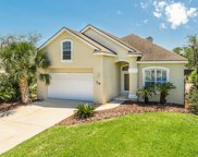 316 S OCEAN TRACE RD, St Augustine Beach image