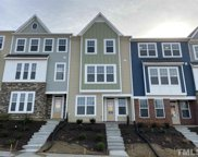 822 Winter Meadow Drive, Wake Forest image