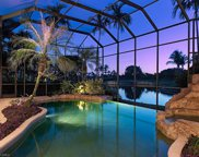 1655 Chinaberry Ct, Naples image