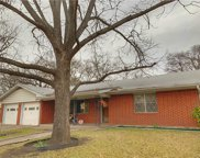 115 E 2nd Street, Weatherford image