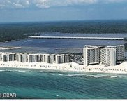 23223 FRONT BEACH Road Unit PH-8, Panama City Beach image