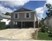 6098 Waterway Bay DR, Fort Myers image