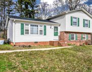 18 Chatwood Court, Simpsonville image